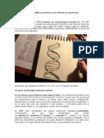 Biología-Sintetica(Resumen)