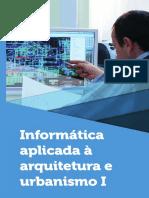 INFORMATICA APLICADA A ARQUITETURA E URBANSMO I.pdf
