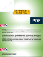 40654_7000543016_09-11-2019_213329_pm_5_PLANIFICACION_DE_LA_CALIDAD