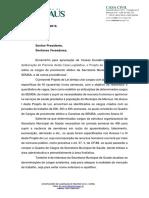 Mensagem 035-2019-CMM.pdf