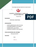 TF IV81 NOTA ALTA.pdf
