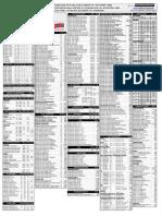 pricelist-hardware-czone.pdf