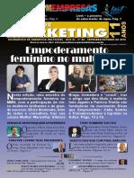 Jornal LPM Nr 84