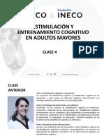 Estimulacion_Clase4