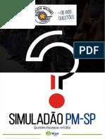 07_Simuladao_da_PM_SP-1.pdf