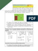 Ejercicio movimiento bidimensional correccion.docx