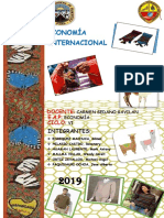 trabajo-de-economia-internacional-alapaca (2).docx
