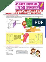 Área-y-Volumen-de-un-Prisma-Recto-y-Cubo-para-Quinto-de-Primaria.pdf