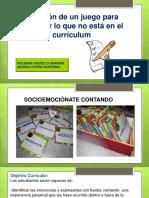Castillo Soledad TP Juego.docx