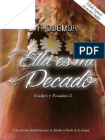 2 Ella es mi Pecado - Sueños y Pecados.pdf
