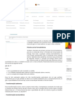 Princípios da Termodinâmica - Brasil Escola.pdf