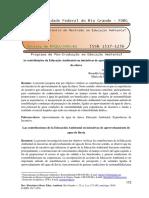 Captação de água, Sustentab. e EA.pdf