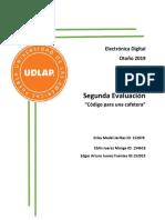 Segunda_evaluacion_152878_154616_152919