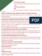 DIFERENCIA-ENTRE-CORRIENTE-ELCTRICA-Y-VOLTAJE.docx