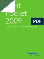 Philips 2009