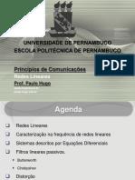 Poli_PCOM_2019.2_A02.pdf