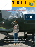 LHR-capitulo-1 (2)