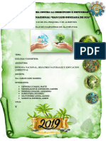 ecologia y ecosistema monografia.docx