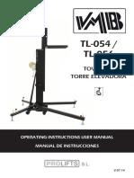 Manual-VMB-TL-054-TL-056-v.07.14