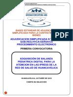 BASES_PDF_20191007_164711_724.pdf