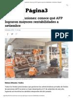 Fondo de Pensiones_ Conoce Qué AFP Lograron Mayores Rentabilidades a Setiembre _ Página3
