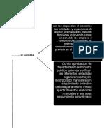 1mapa Conceptual Ley 909 y Decreto Terminado