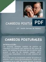 15.-CAMBIOS_POSTURALES