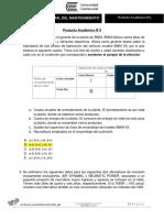 Producto Académico N° 3 GIM.docx