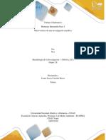 Paso 3_Trabajo Colaborativo_ Metodologia