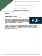 Planificacion Del Proceso - Copia