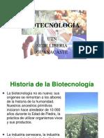 BIOTECNOLOGIA_CLASE1
