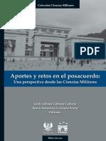 Capitulo_2_-_Profesiones_para_el_posacue.pdf