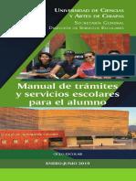 MANUAL DEL ALUMNO 2019 (5) VF.pdf
