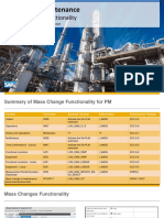 sap_pm_mass_changes_functionality_rev1.pdf