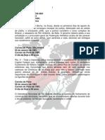 PesquisaCorreiodoPovo1901