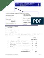 recursos-de-la-construccion.pdf