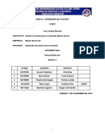 Informe Final Plantas Grupo 1 (1)