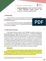 VorneCursos-direito-empresarial-teoria-geral-do-direito-falimentar.pdf