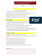 MÉTODO PARA LA EVALUACIÓN ERGONÓMICA DE LOS.pdf