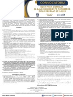 BECA.pdf