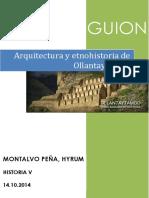 OLLANTAYTAMBO_Arquitectura_y_Etnohistori.pdf