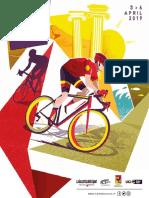 2019 - Giro di Sicilia.pdf