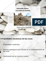 Prop Mecanicas Rocas.pptx