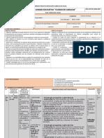 FORMATO_PARA_PLANIFICACION_CURRICULAR_AN.doc