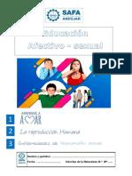 actividades udi 4 la reproducción humana.pdf
