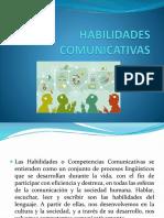 HABILIDADES COMUNICATIVAS.pptx
