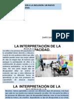 g6caucasia Dairo Palomino Diapositivas Praxis