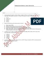 27739_Chapter Seven.pdf