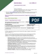 u5 Assessment