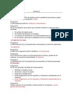 Practica 2 - Derecho Ssocietario y Comercial